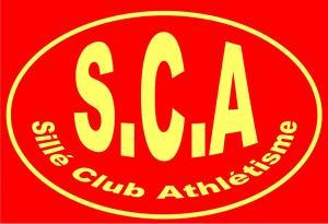 Sillé Club Athlétisme